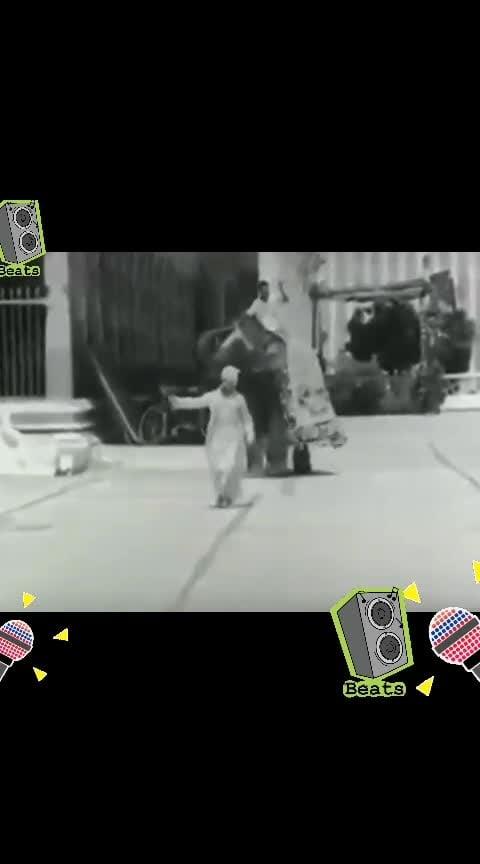 நடிகர் திலகம் சிவாஜி அவர்கள் ஆண்டவன் கட்டளை படத்தில்.. #sivaji_ganesan #sivajiganesan #tamiloldhits #old-is-gold #superb #tamil #roposo-tamil #tamilfilm