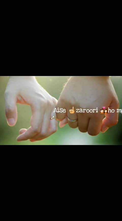 @main phir bhi tumko chahunga...#halfgirlfriend #arjunkapoor #shradhakapoor #2states #Romeo....