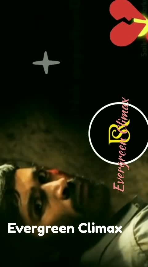 #dhanushfan #dhanush #dhanushlove #dhanushisam