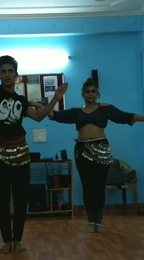 My first ever belly dance video💃❤️ #bellydance #ropo-ropo #roponess #ropodance #ropodancers