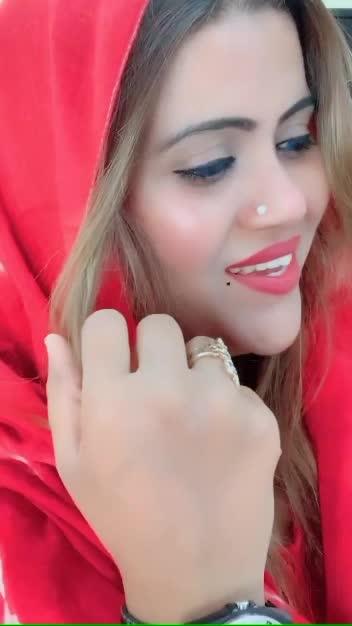 teri mitti #terimitti-kesari_female