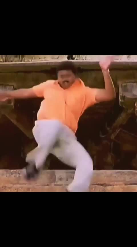 #shahjahan #manisharma #2001 #vairamuthu #unnimenon #vijay #ilayathapathi #actorvijay #vijayfans #vijayfansclub #musicaddicted #soulfulmusic #tamilcover #tamilmelody #tamilpattu #tamilromanticsongs #tamillovesongs #tamillovebgm #tamillovequotes #tamilquotes #tamilactress #tamilheroine #tamilsongs #husbandwifegoals #tamillyrics #tamildubs #tiktoktamil #musicallytamil #husbandwife