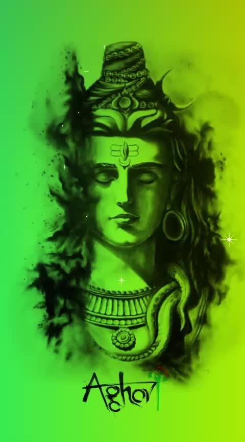 BAM BAM BHOLE #jai---shiv--shankar--bhoenath #harharmahadev #shiv #jaibholenath #bambambhole