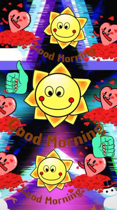 🕉🕉🕉🕉🕉🕉🌲good morning 🍀🍀💓❤❤💘🌾🍀🍀🌻🌻🌵🌵🌿🌾🌾have a nice day💘💘❤💓💓🌻🍀 @roposocontests                                                           #roposocontest                                                                                                                                                              #nextrisingstar  #goodmorningpost   #roposo-goodmoring  #goodmorningworld                                                                                                                               #ropostyle                                                                                                                 #ropo-love                                                                                       #very-beautiful                                 #ropo-beauty                                                            #roposostar                                                                                                                                                                                                #tranding                                                                                                                                       😉😀🔝🕎🕎🌵💓🌵🌵🌵🌵🕉🕉🕉🕉🕉