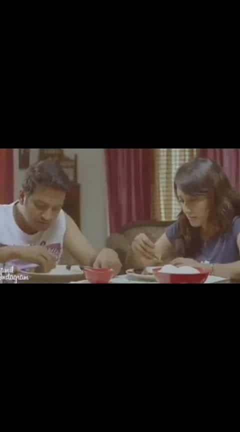 #Santhanam comedy in endrendum punnagai