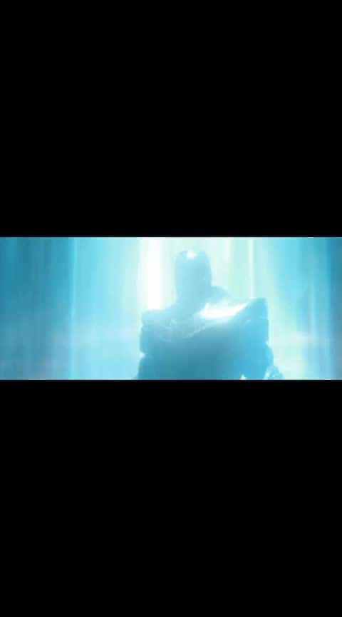 #marvelstudios #end of the game trailer.... now