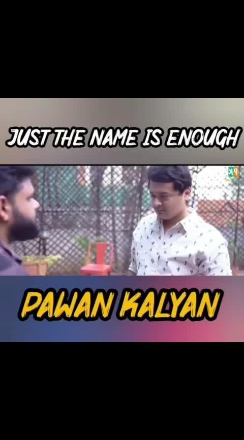 #Janasena#pawankalyan#pawankalyancraze