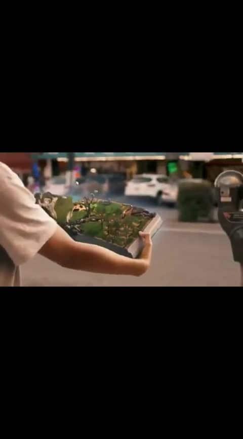 #world_globalsky #worldwide #earthgallery #greentrees