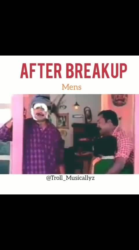 👉 Tag That Ultra Lengend 🤓 . . #trolls  #tagsomeone  #vibes  #goodvibes  #black  #sreenathbhasi  #actor  #malayalamactor  #variety  #news  #trendy  #malluboy  #malayalamtroll  #lovequotes  #breakupquotes  #freak  #dance  #party  #keralaboys #kerivamakkale  #parippuvada  #movie  #movieupdates  #funnydialogue  #roposo-good-comedy  #moviedialogues #roposo-ha-ha-ha-babana-plzz-follow-me #ha-ha-ha
