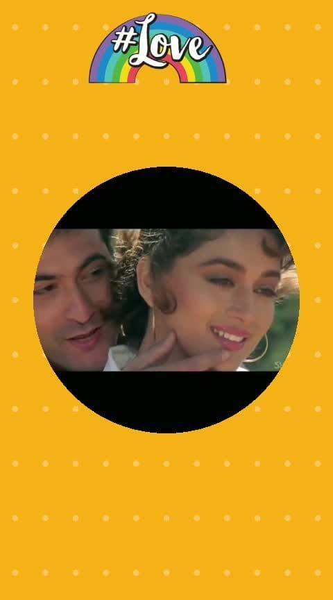 music video song love birds romanc 74