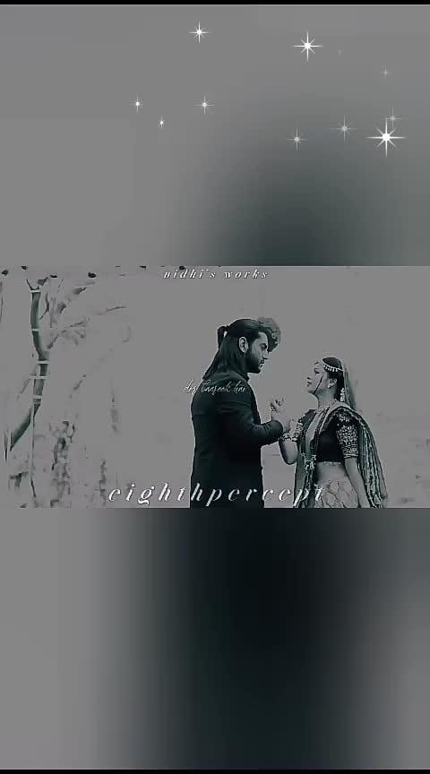 #kalanktitletrack #kunaljaisingh #ishqbaaz #kalanksong #cutelove #latestcollection #latestsongs #handsomeever #romanticdance