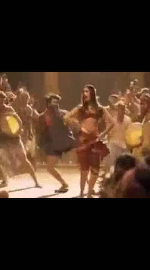 #ramcharan #samantha #rangasthalam #jigelurani #hitsong #videoclip