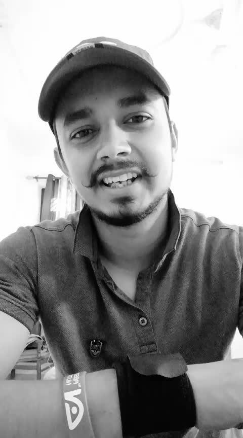 Haryanvi END  #roposostar #zindagi #roposo #money #mind #quotes #truth #breakup #sad #hate #love #sadstatus #roposo-sad #sadstatusvideo #haryanvi #haryana_vale #desi #roposostars