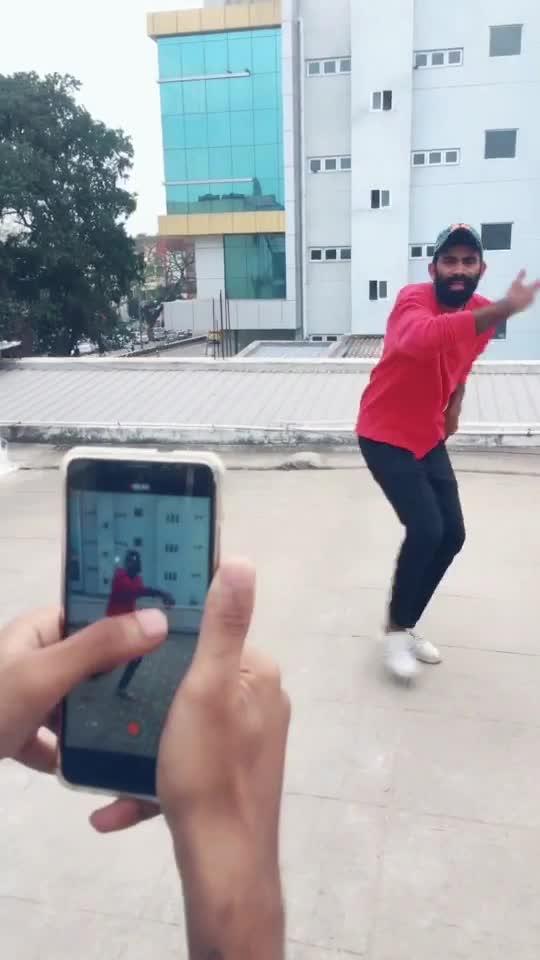 Alage unnai kaanamal 😍❤️ #srikanth #rojakoottam #boomika #roposo-dance #roposo-dancer #roposo-tamil #roposo-style #manibhai #cbe #coimbatore