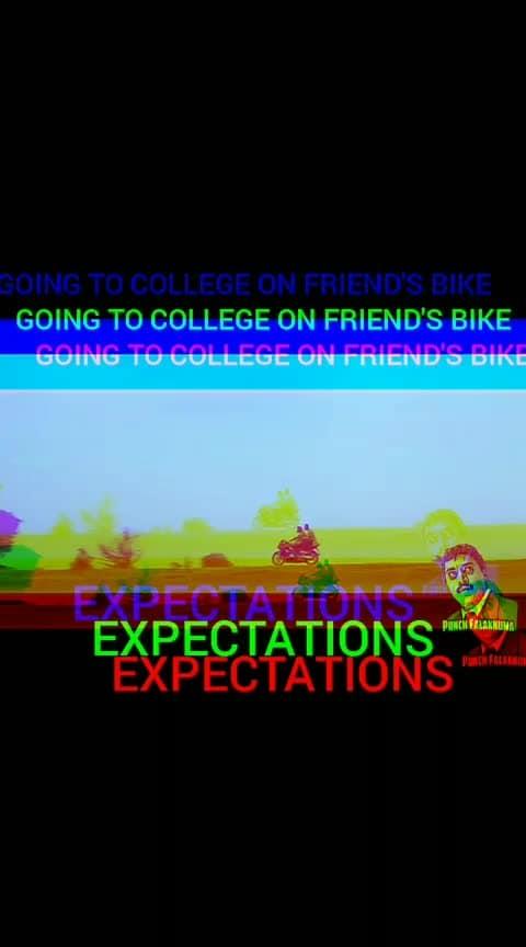 #collegefriends #collegediaries #friendshipgoal #students #gamyam