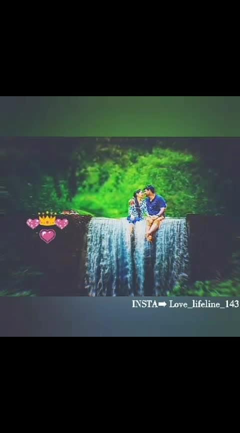 #motionvideos #cutelove #jaga143 #motionvideos