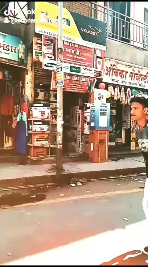 Amazing 💥on road flips#flipping #gymnastic #flips #fitness #fitnessindia #sportlover #parkour @roposotalks @roposotutorial