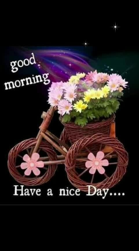 Good morning peeps! #roposodailywishes #dailywisheschannel #dailywishes #goodmorning-roposo #goodmorning