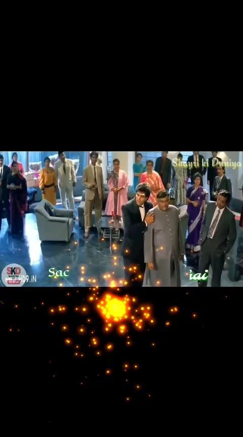 do dil hote sine me #soulfulquoteschannel #wow #akshaykumar #mohana #brathakali