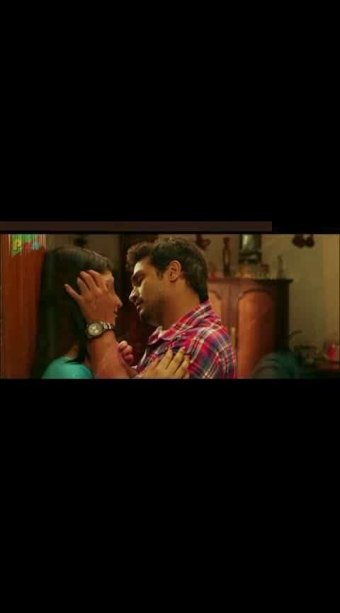 💋रोमैंटिक सीन विडियो#romantic_status  #bollywood #filmysthan😜😜😜😜 #romantic_song😚😚😚😚😚😚😚 #tollywood #superhit👏👏👏👏👏 #mostbeautifulmomment💜💜💜💜 #roposo-lovesongs #filmykeeda😚😚😚😚😚😚😚😚😚😚😚😚😚😚 #telugu_beat  #agirlsbestfriends💖💖💖💖💖💖💖💖💖💖💖💖💖 #tamilmoviescenes #kissvideo 💋💋 #kissing  #lips-kiss 💋💋💋💋💋 #kissvideodownload #kissscenes 💋💋💋💋💋💋💋💋💋💋💋💋💋💋💋 #hot-hot-hot😜😜😜😜😜😜😜 #love_status_video----------- 💙💙💙💙 #heart_touching_song 💜💜💜💜💜 #iloveyoubae  #pyar_love💚💚💚💚 #loveartmusic  #girls-enjoying 💃💃 #hit_song  #boyfriend_girlfriend 🕺💃🕺💃🕺💃🕺💃🕺💃🕺💃💃🕺💃 #heart-touching 💟💖🖤💛♥️💕💝❤️ touching video