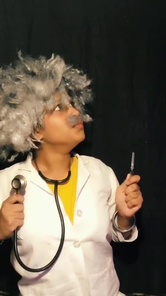 maine aaj tak kuch ni maanga🧟♂️ #comedy #drmashoorgulati