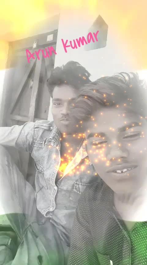 Keshri