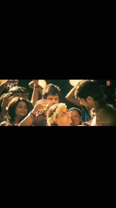 #all love faliure in Tamil...#