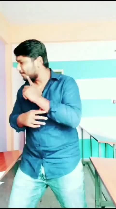 if you like this video follow me and support me#kannada #roposo-kannada #kannadahitsong #kannadafilms #sandalwood #ravichandransir #ravichandran #song #best-song #kannadasong #like-it #dance