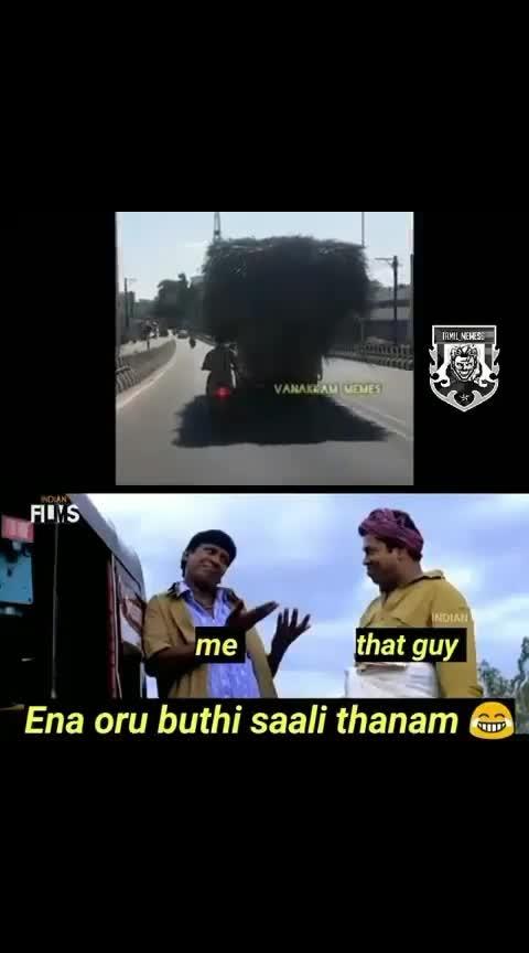 funny video nala erunatha diamond panngua follow panngua
