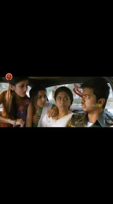 #thupaki #vijay #kajalaggarwal #whatsapp_status_video #crazy_girls #only_action