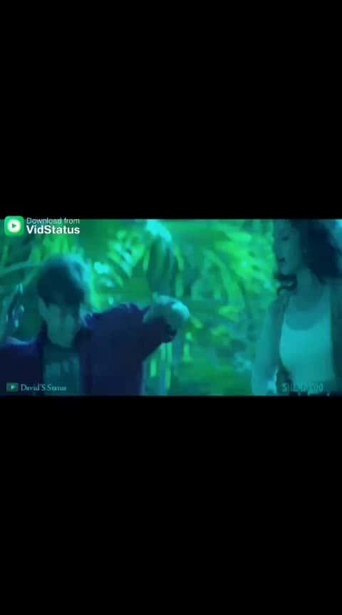 #judwaa #duniya #main #aaye #ho #love #kar #lo