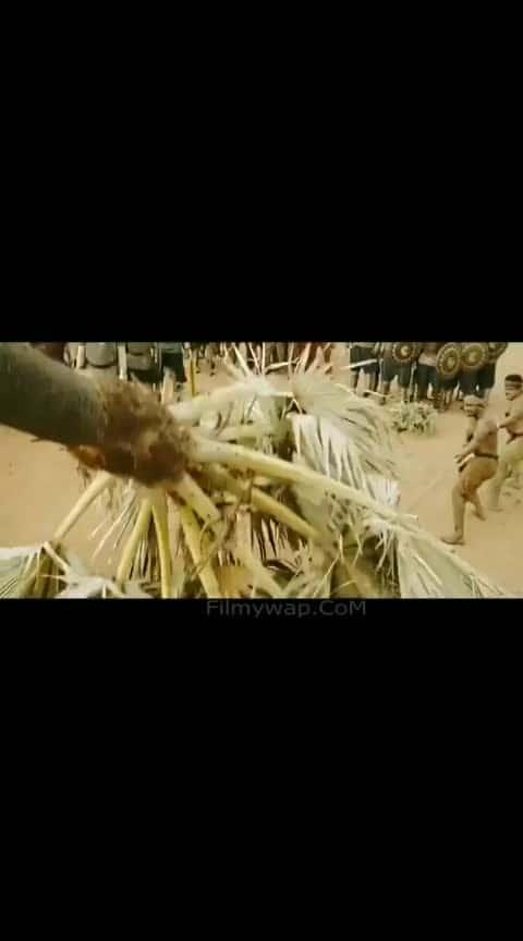 #baahubali2 #part--1