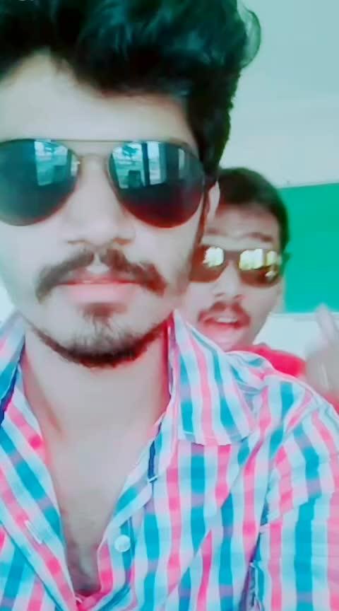 #roposopavansharma #roposostar #roposostarchannel #ropo-pavansharma