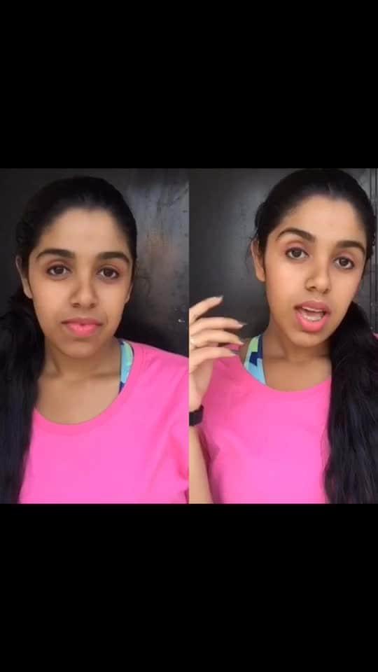 instagram:Oshareeya.rai tiktok:oshareeya.rai #roposo-makeupandfashion #roposo-rising #roposo-bollywood #roposo-malyalam #roposo-rising-star #roposo-star #trending #trend-alert #viral #roposo-comedyvideo #roposo-stars