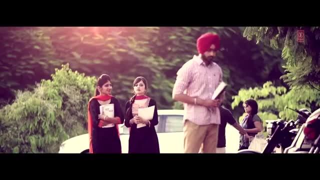 #bullet song vadia lage ta gift please