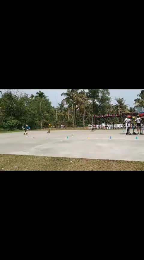 #rollerskating#skating #skater