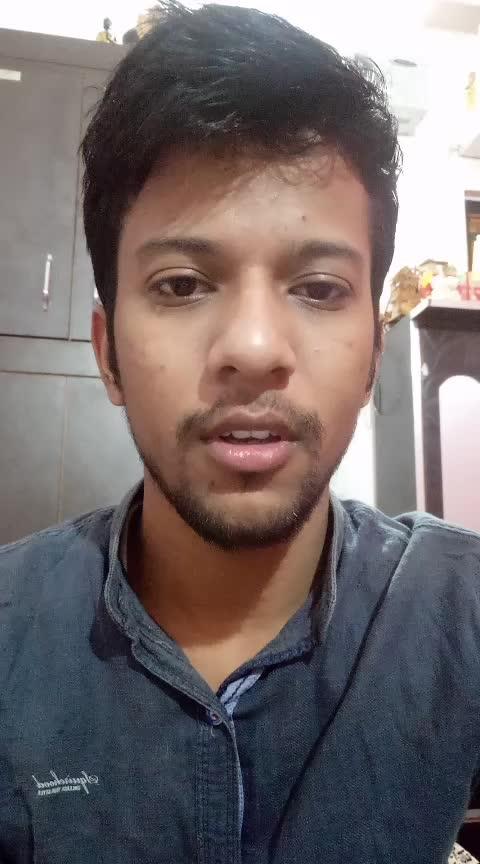 akshay vs shivpaal #news #politics #politicalnews #roposo-politics #shivpalyadav #mulayamsinghyadav #politicschannel