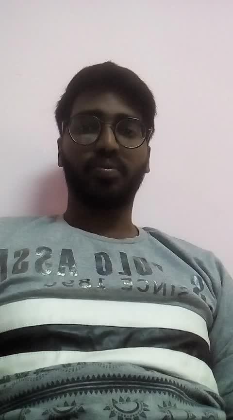 #gowthamgambir #bjp_candidate #roposostar #sportstv #politics #news