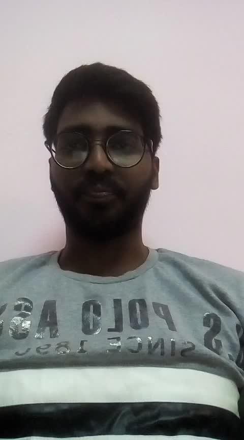 #pinarayivijayan #kerala_cm #roposostar #politics #news