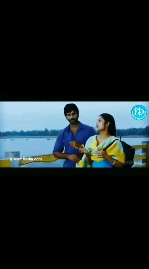 #vaishali #aadhi #love #cutecouple-with-nice-song #in-love- #nice