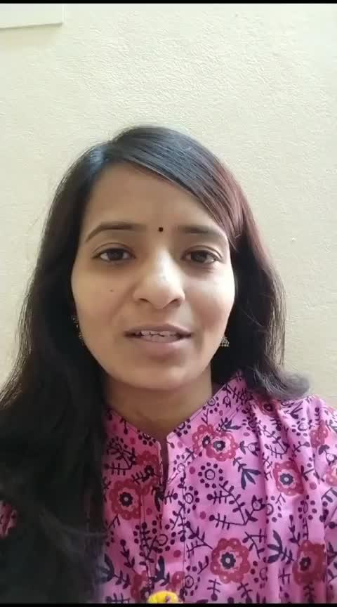 chandrababu in Maharashtra #chandrababunaidu #chandrababu #maharashtra #elections #pracharam