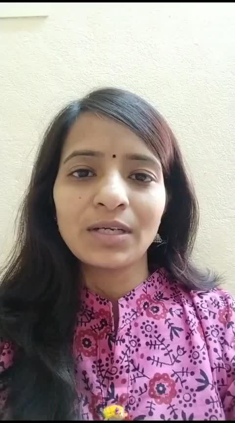 venkaiah naidu in Sri City #venkaiahnaidu #tricity #study #triple #iti