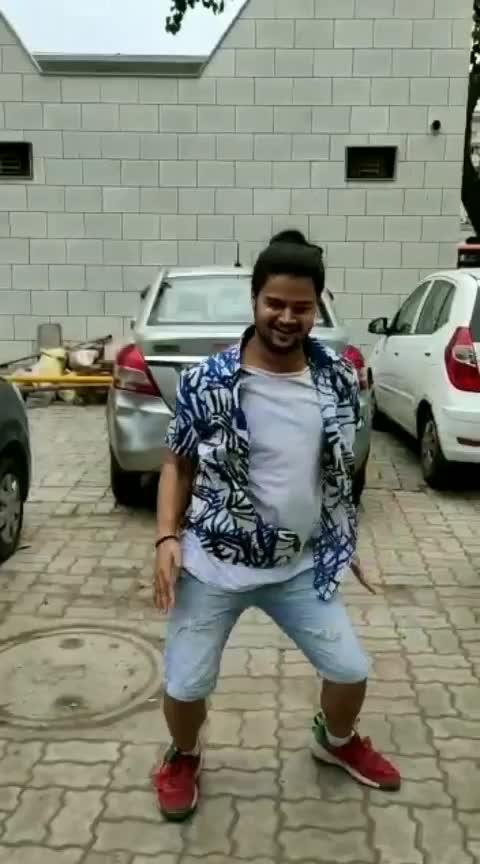 First Class #dancelikemelvin #roposochallenge #roposorisingstar #roposoness #roposoers #roposo