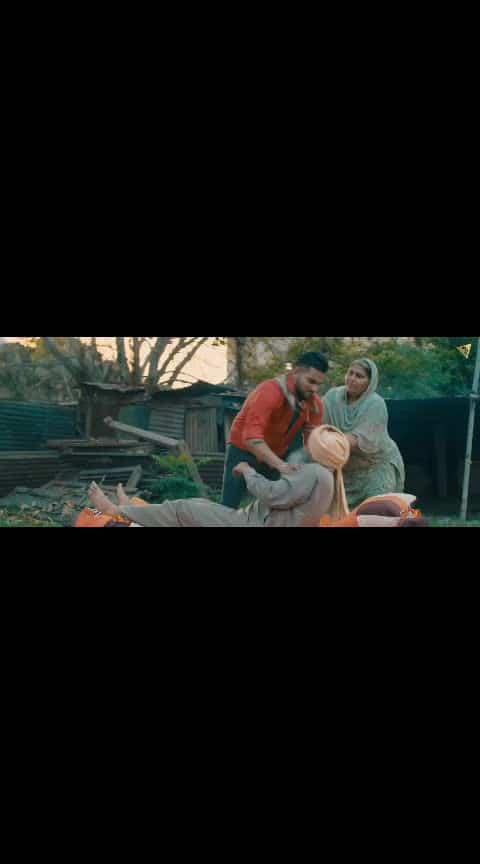 #lovemomdad#karan aujla biggest fan.