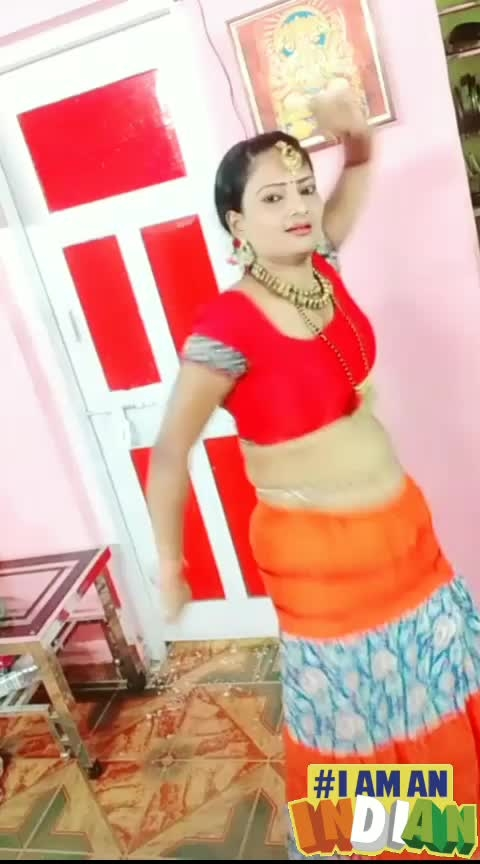 #redhot  #hot  #sexy  #desi  #hotdance  #hotdancer  #hotgirl  #hotgirldance  #hotbhabhi  #hotbeauty  #hotbabe  #hotbaby  #desigirldance  #desigirl  #desibhabhi  #desiaunty  #desiladki  #designerblouse  #desihot  #bollywoodsarees  #bollywooddance  #bollywoodsong  #bollywood  #hindi  #sexygirl  #sexybhabhi  #sexywoman  #hinddance