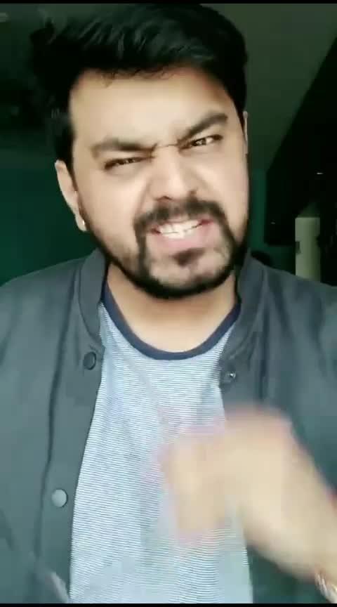 So true🔥 #marathi #ropo-marathi #shayari #shayariaurquotes #nextrisingstar #roposo-trending