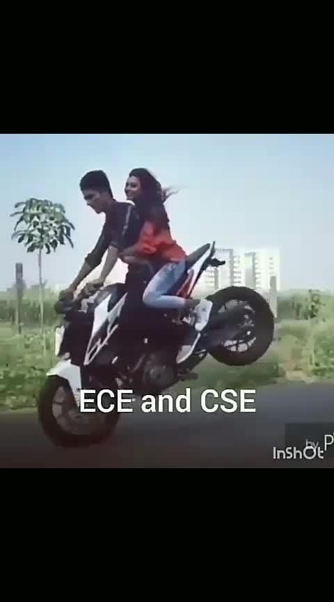try not to laugh...😊 #roposotrendingnow #eee #ece #cse #mech #mechanicalengineer #mechanicalengineering #haha #laugh #laughing #jokes #joke #bestcomedy