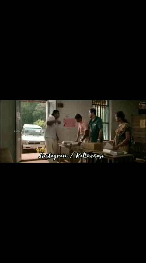 #election2019  #roposo-mallu  #mallu #malluvideos  #roposo-comedy  #comedyvideos