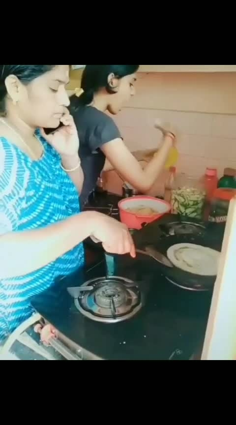 Use 🎧🔊 (Watch till the end)✔️Samaiyal sothanaigal 😂 Little princess atrocities 👻 . °•°•°•°•°•🙏Tnx fr the visit🙏°•°•°•°•°• . #littleprincess #tamildubsmash #tiktok #tamilgirl ✌️ 🔶➖➖➖➖➖➖➖➖➖➖➖➖➖🔶 🔸🔸🔸🔸🔸🔸🔸🔸🔸🔸🔸🔸🔸🔸 🔊TURN 🔛 POST NOTIFICATIONS🔔 🔸🔸🔸🔸🔸🔸🔸🔸🔸🔸🔸🔸🔸🔸 (Note🔰 If you have any copyrighted content in this post, I request you please do not kill the page by posting a report on this post. Just send a message or leave a comment here, I will remove this post myself. Thank you 🙏)✔️ 🔸🔸🔸🔸🔸🔸🔸🔸🔸🔸🔸🔸🔸🔸 🧡 Follow😘 : @_an_endless_love_ 💚 🧡 Follow😘 : @_an_endless_love_ 💚 🧡 Follow😘 : @_an_endless_love_ 💚 🧡 Follow😘 : @_an_endless_love_ 💚 🧡 Follow😘 : @_an_endless_love_ 💚 🔸🔸🔸🔸🔸🔸🔸🔸🔸🔸🔸🔸🔸🔸 #tamilsongs #tamillovesongs #tamilsonglyrics  #tamilcinema #tamilbgm  #tamillovefailure #tamillovestatus #tamilstatus #tamilmusic #tamilalbum #tamilnewsongs #tamilcover #tamilsong  #kollywoodsongs #tamilvideos  #tamilwhatsappstatus  #tamilmusically  #tamilfeelings #tamil #tamilmovies #tamillove  #tiktoktamil . #brokn_soul 🔸🔸🔸🔸🔸🔸🔸🔸🔸🔸🔸🔸🔸🔸