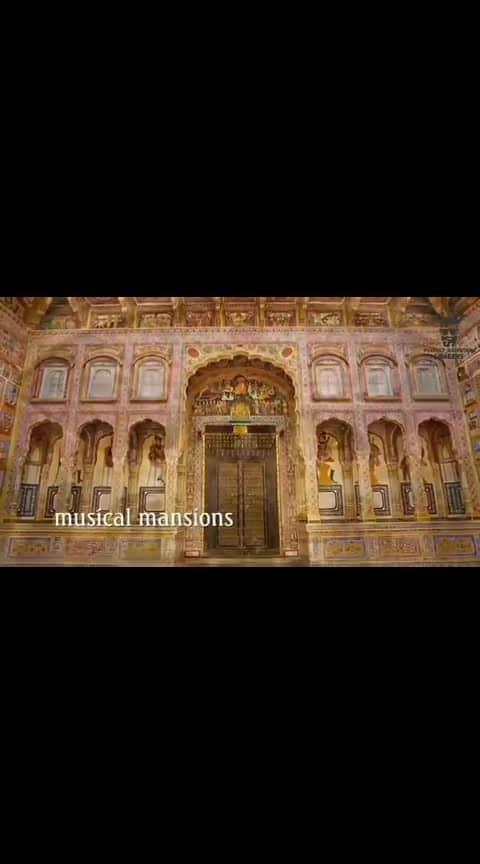 culture of Rajasthan....   jaisalmer... 😍😍😘🚩💕#jaisalmerdiaries #rajasthaniculutre #rajasthanievent